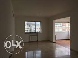 luxurious 250 SQM semi furnished apartment in Badaro for $2,000/month