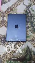 Ipad mini 16 g like new with box and orginal charger and cover