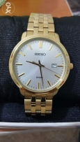 Original SEIKO watch