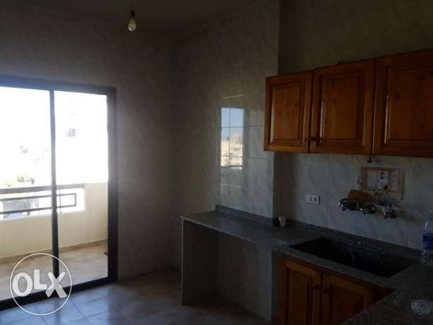 Rental apartment in Zalka