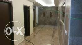 brand new apartment for sale in abusamra