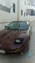 Ford car for sale