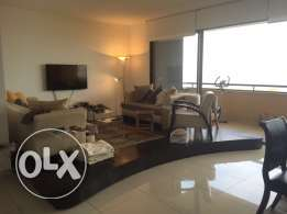 3 bedroom apartment for sale in Dbaye