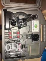 Microscope toy for sale
