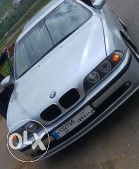 Bmw528i for sale