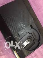 ps3 very good condition used only 2 month