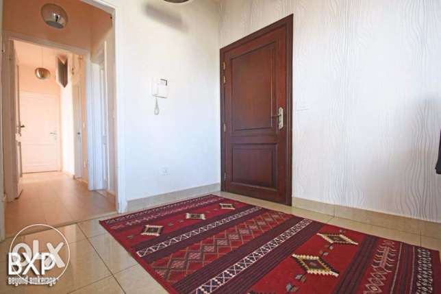 170 SQM Apartment for Rent in Zarif,Aicha Bakkar AP6254.