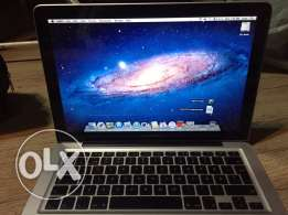 macbook bro