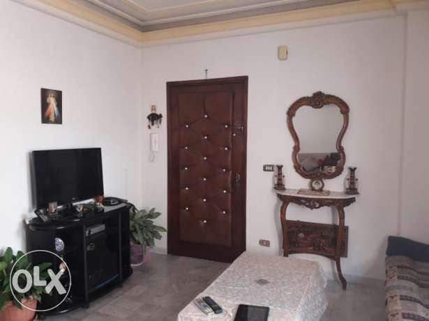 Duplex for salel in Adonis كسروان -  4