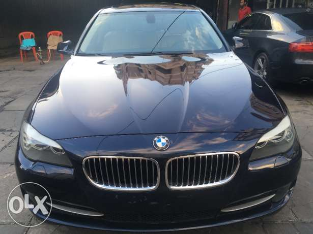 Bmw 528 sport package