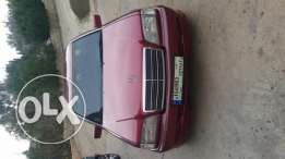 Mercedes-Benz C 200 for sale