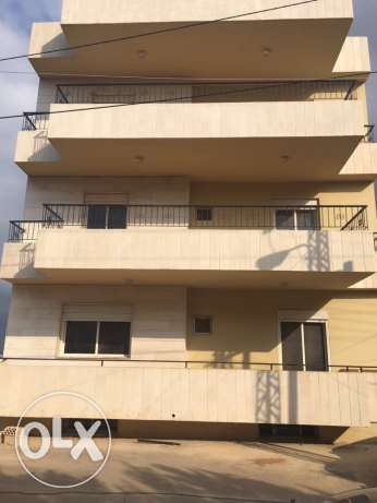 apartments for sale in dahr el ain-koura الكورة -  2