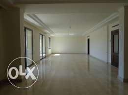 Apartment for RENT - Sanayeh 330 SQM
