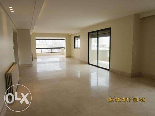 300sqm Apartment For Rent Abdel Wahab