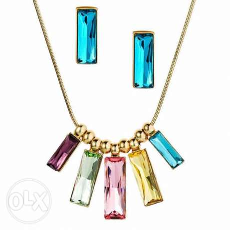 Online Fashion Accessories Store for Sale كسروان -  1