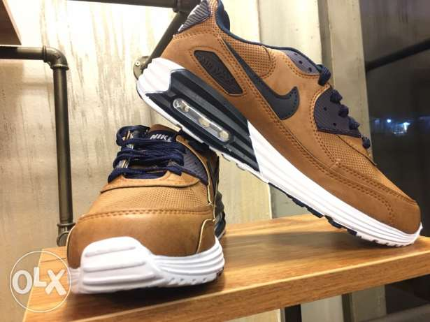 nike air force copy one 50,000 L.L only