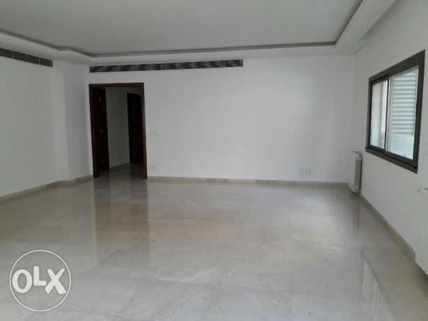 Apartment for rent in Achrafieh # PRE8264