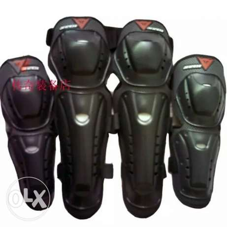 Elbow & Knee Pads Guard protecter