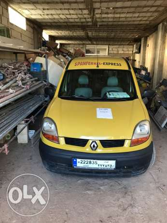 for sale Renault Rapid