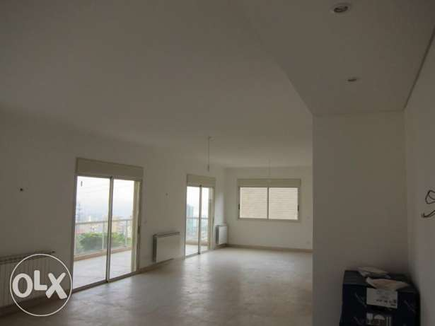 Apartments for Sale- Rabieh