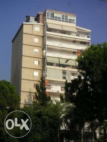 Furnished Apartment Jounieh (Sale or Rent)