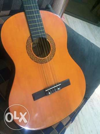 any used musical instrument for sale or rent بعبدا -  5