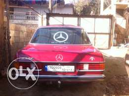 Marcedes benz for sale