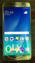 samsung note 5 gold color