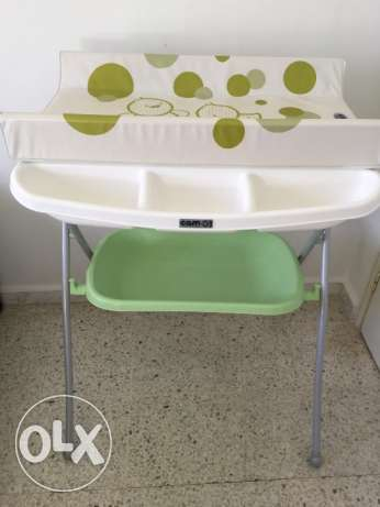 Bagno italian brand cam used 2 times