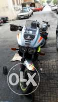For trade 3a Atv 500cc or sayara auto
