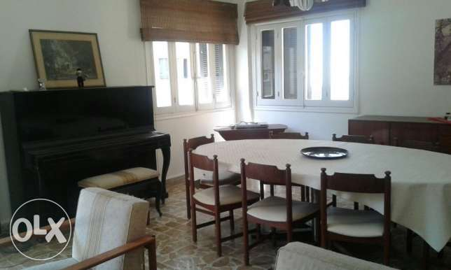 Apartment for Rent in Zook Mikael
