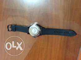 Emporio Armani (men watch)