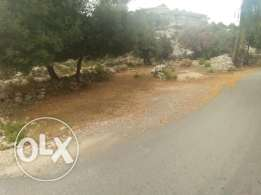 land in Jbeil Annaya /Mechmech at affordable price tag