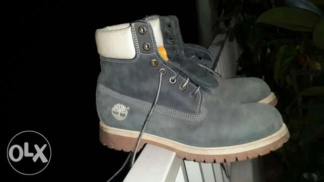Timberland shoes men 44 45