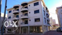 apartment for sale in zahle karak