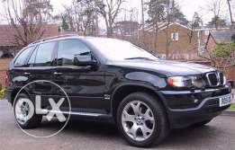 Jeep X5 for sale 2005