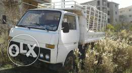 TOYOTA DINA 200 for sale