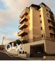 Apartment for rent in kfarhbab red zone
