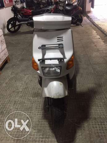 Gear Motorcycles for sale