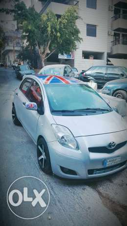 mn l shrke 1.5 for sale or trade 3a marcedes 2005 comp mafou3 2016 أشرفية -  3