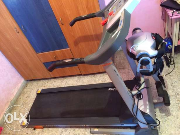 Tredmill for sale