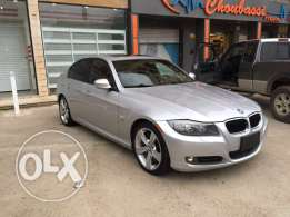 bmw 335 ajnabiyi great car 2009