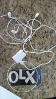 s5 broken screen mabedour with original charger and earphones for 50 0