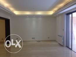 MK863 Beautiful new flat for rent in Bliss area, 280sqm, 1st floor