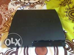 Ps3 perfect condition