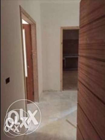 Apartments for Sale خلدة -  1