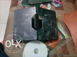Charge lall masket taba3 all ps3