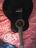 used guitar for sale