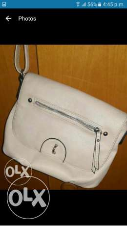 bags for sale newb