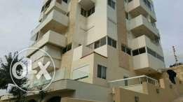 Appartement for sale in hboub jbeil